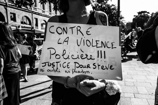 4799495_TheMazatlanpost.com_justice-pour-steve