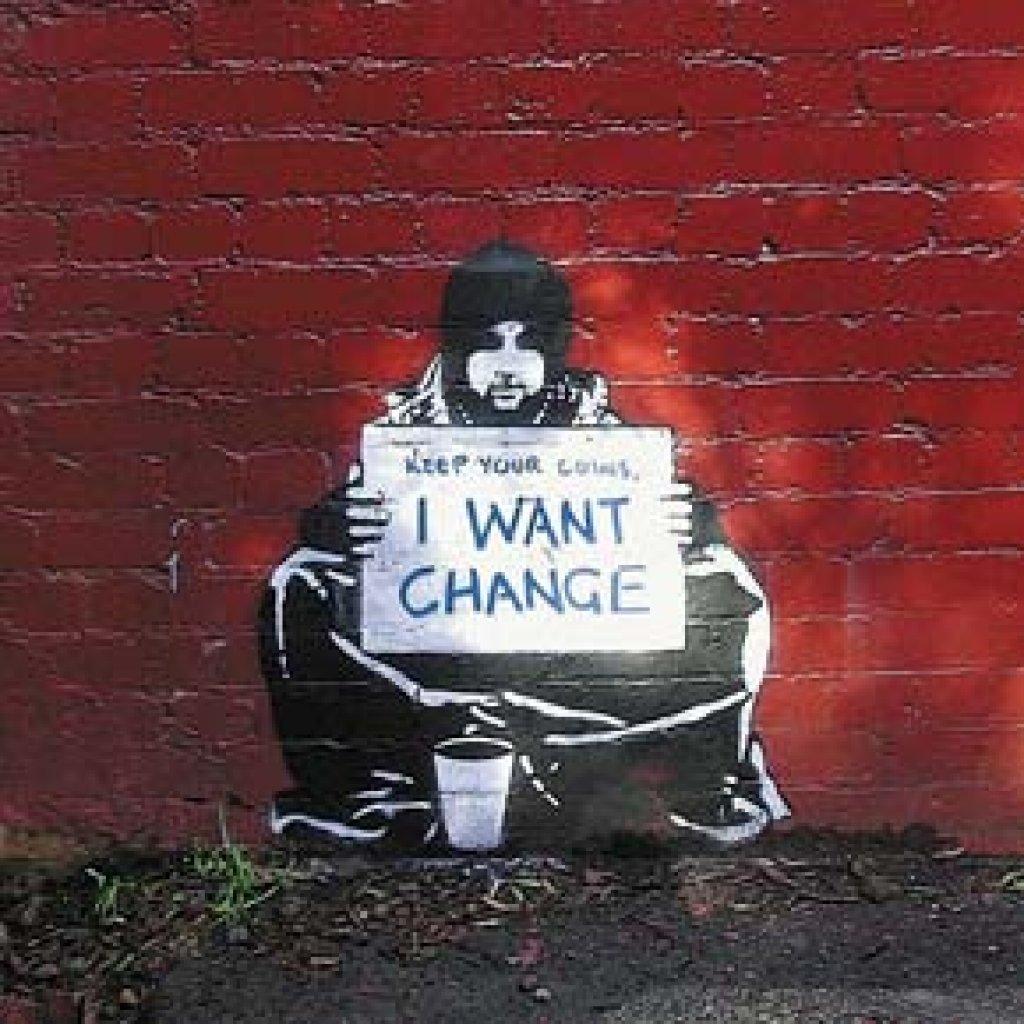 BANKSY_beggar-for-change.JPG