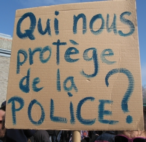 QuiNousProtegeDeLaPolice.jpg