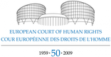 logo_CEDH.png